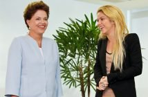 Pies Descalazo Foundation: Shakira and Education in Columbia