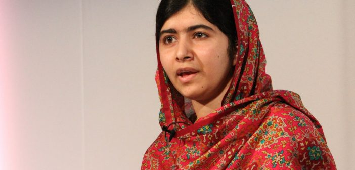 Programs From the Malala Fund That Are Making a Difference