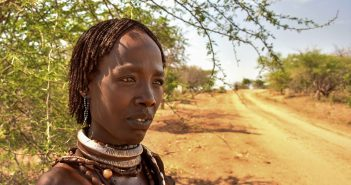Health of Female Genital Mutilation Victims