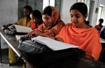 Education Is Essential in Developing Countries