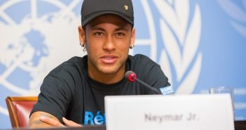 Instituto Projecto Neymar Jr