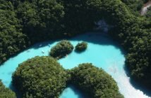 Are Human Rights in Palau in Trouble?