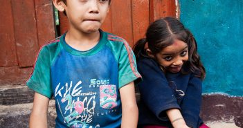 Child Marriage in Nepal and Its Consequences