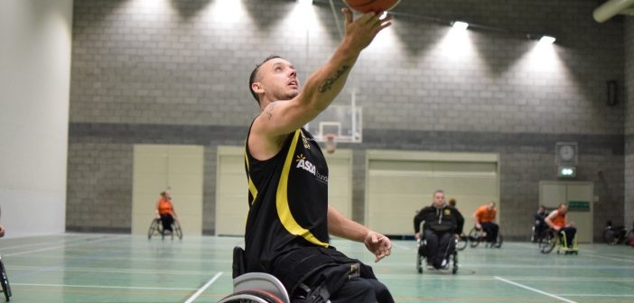 Free Wheelchair Mission Helping Transform Lives