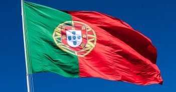 Education in Portugal