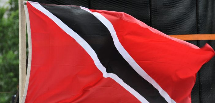 Education in Trinidad and Tobago