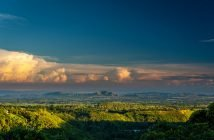 5 Development Projects in the Philippines
