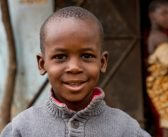 Neglected No More: Putting an End to NTDs