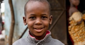 Putting an END to NTDs