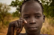 Save One Life: Supporting People with Hemophilia in Developing Countries