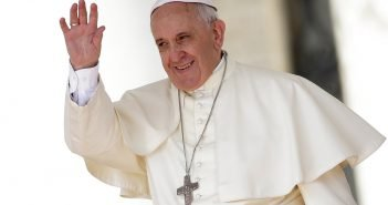 10 Facts About Pope Francis's Childhood
