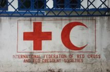 International Red Cross Red Crescent Movement