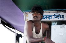 12. Top Ten Facts About Poverty in India