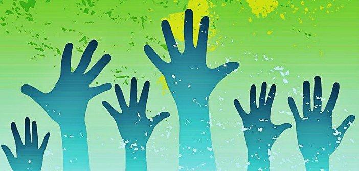 India Makes CSR Mandatory
