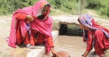 Sindh Poverty Declined by 15 Percent