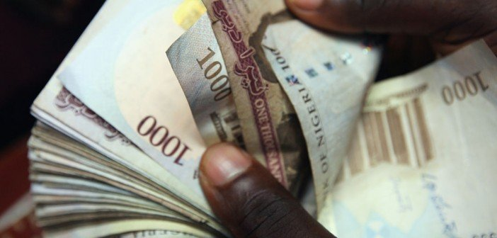Opportunities to Invest in Africa