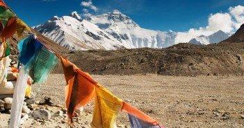 poverty alleviation fund in nepal