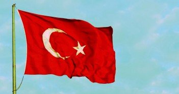 How Turkey is Helping Africa - THE BORGEN PROJECT