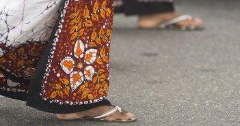 impact of women on economic growth