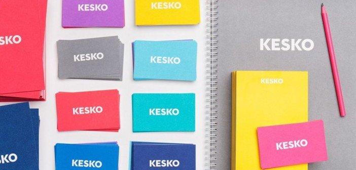 Kesko Corporation