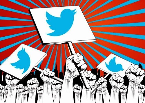 social media  u0026 empowerment