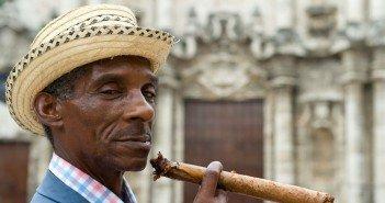 U.S. and Cuba Relations