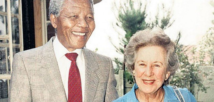 anti-apartheid