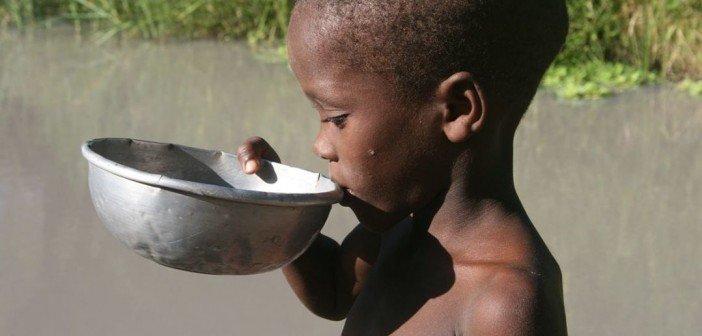 African Diseases