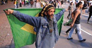 brazilian world cup
