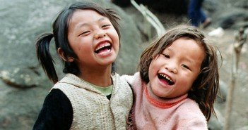 nonprofits in nepal