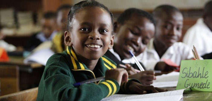 South_Africa_schools_Education