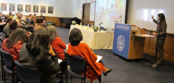 Bilingual Ecuador Schools