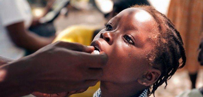 Cholera_in_south_sudan