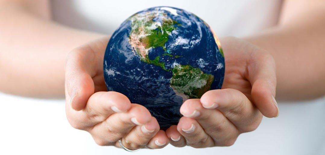 un develops sustainable development goals borgen