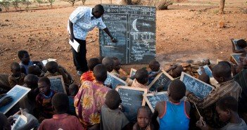 education_in_uganda