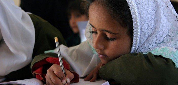 Female_Education