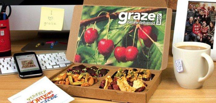 graze school of farming