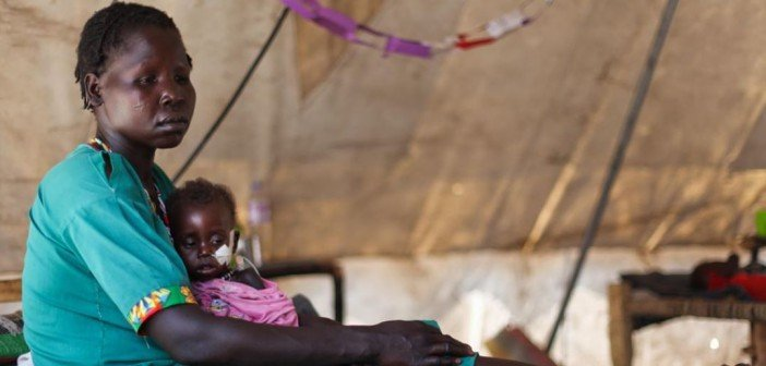 malnutrition_in_refugee_camps