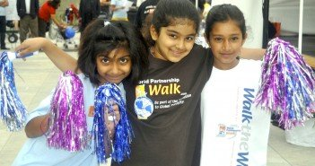 world_partnership_walk