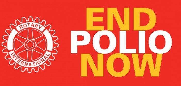 horrors of polio