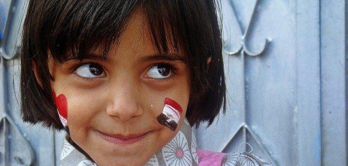 Yemen's food insecurity