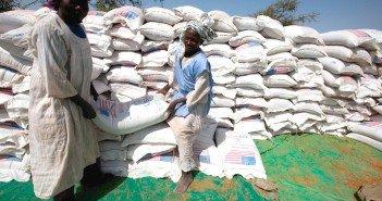 USAID Nutrition Strategy
