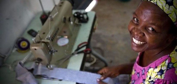 african_manufacturing
