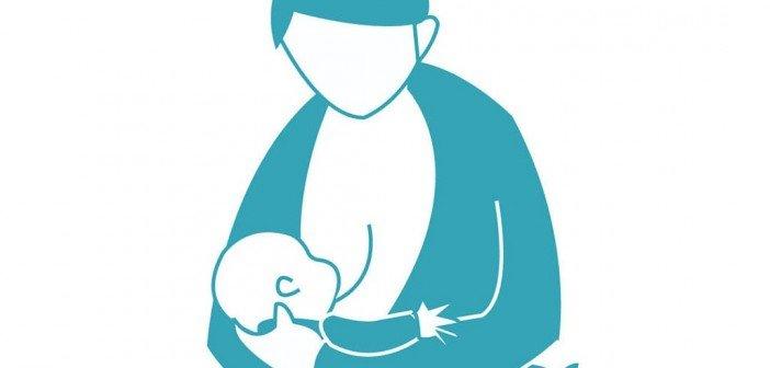 breastfeeding with HIV