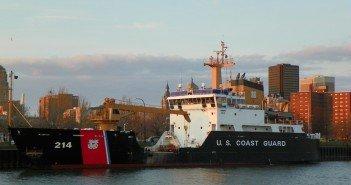 coast guard and maritime transportation act