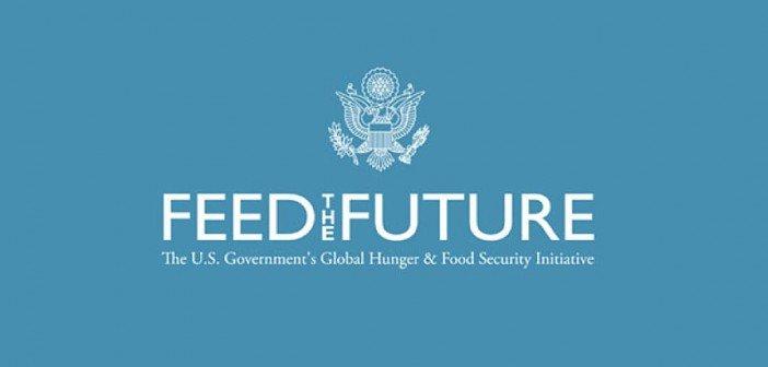 feed_the_future