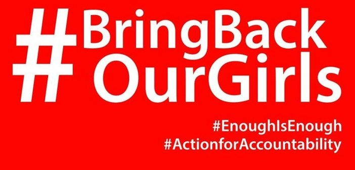 hashtag advocacy