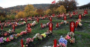 Kosovo_War_Pictures