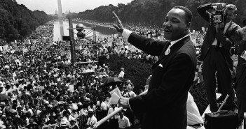 Young MLK Jr.