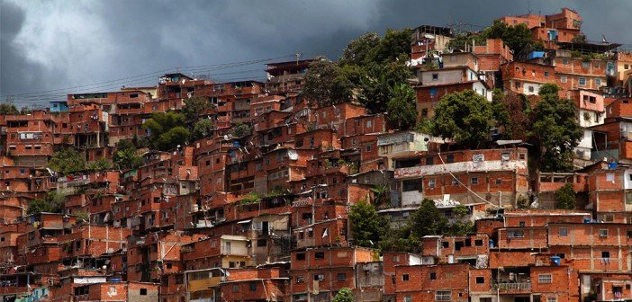 poverty_in_venezuela